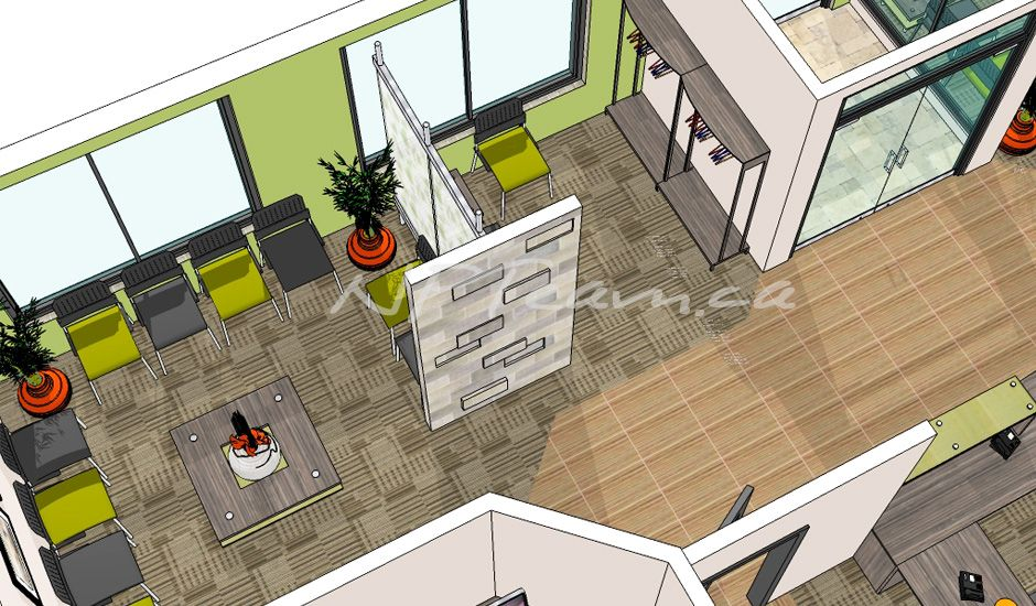 Images-galleries-3D-018